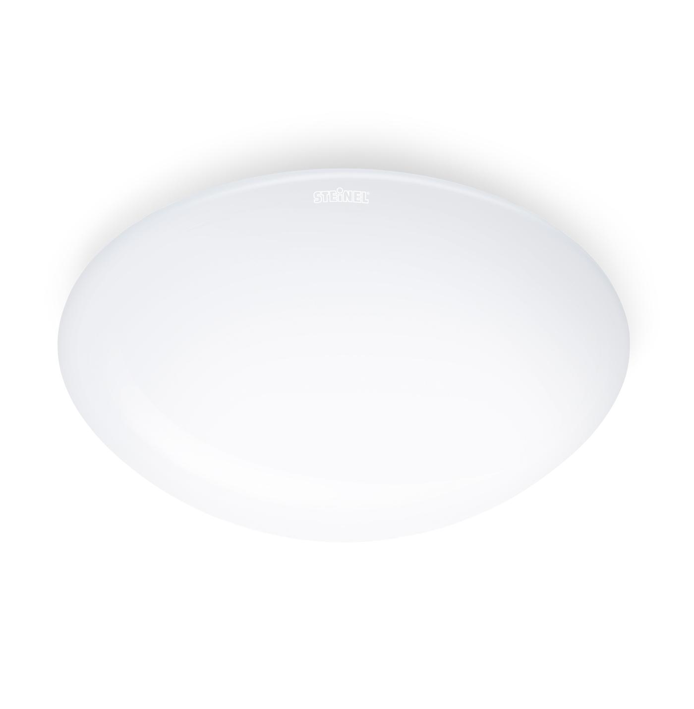 106789008-1-sensor-innenleuchte-rs100_l Spannende Steinel Lampe Mit Bewegungsmelder Dekorationen