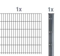 DS-Matte-Anbauset6|5|6Anthrazit2500x830|2,5