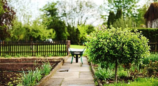 Alles Für Garten & Freizeit