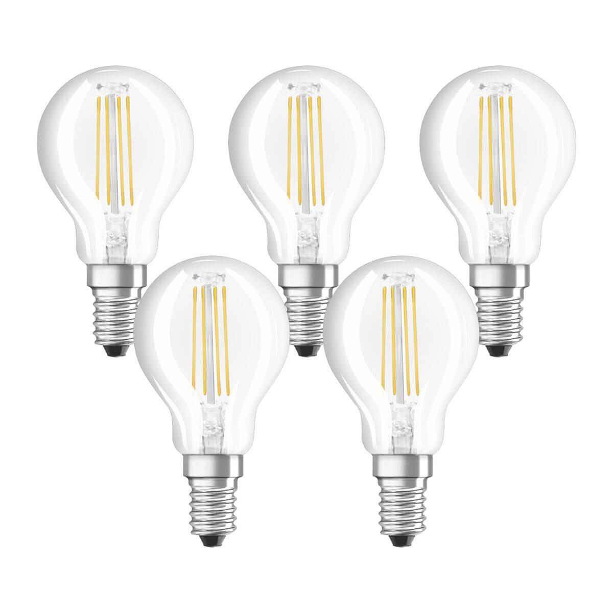 E14 LED Lampen & Leuchtmittel >> Hier im Shop kaufen