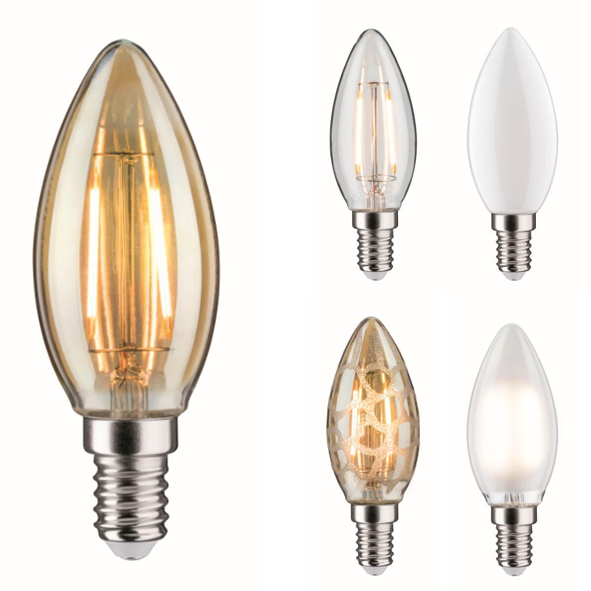 leuchtmittel lampen leuchten markenbaumarkt24. Black Bedroom Furniture Sets. Home Design Ideas