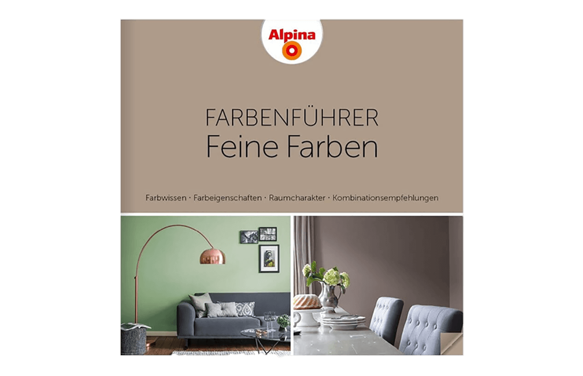alpina feine farben farbenf hrer wandfarben inspiration. Black Bedroom Furniture Sets. Home Design Ideas