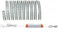 Paulmann MaxLED 1000Basis-Set mit Stecker | klebende Rückseite | Stecksystem erweiterbar