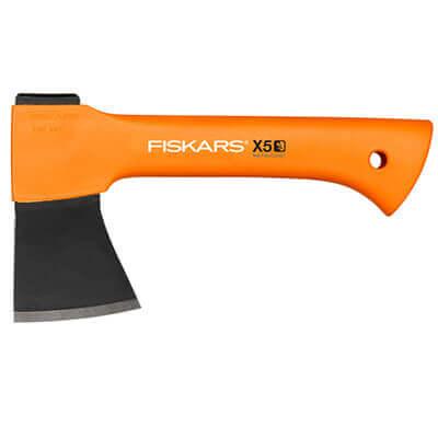 X5 XXS Beil Fiskars