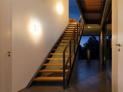 Deckenleuchten mit Bewegungsmelder Treppe