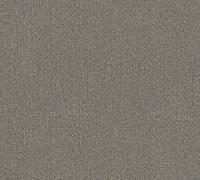 AS Creation Tapete | Punktetapete Schwarz Metallic Grau | Sumatra