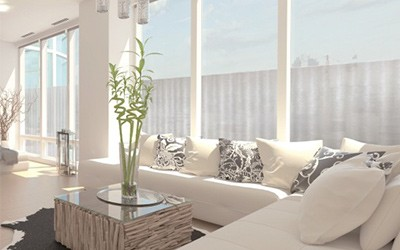 sichtschutzfolie f r fenster designs entdecken. Black Bedroom Furniture Sets. Home Design Ideas