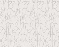 Hornschuch Fensterfolie | Farbe Bamboo | statische Glasfolie