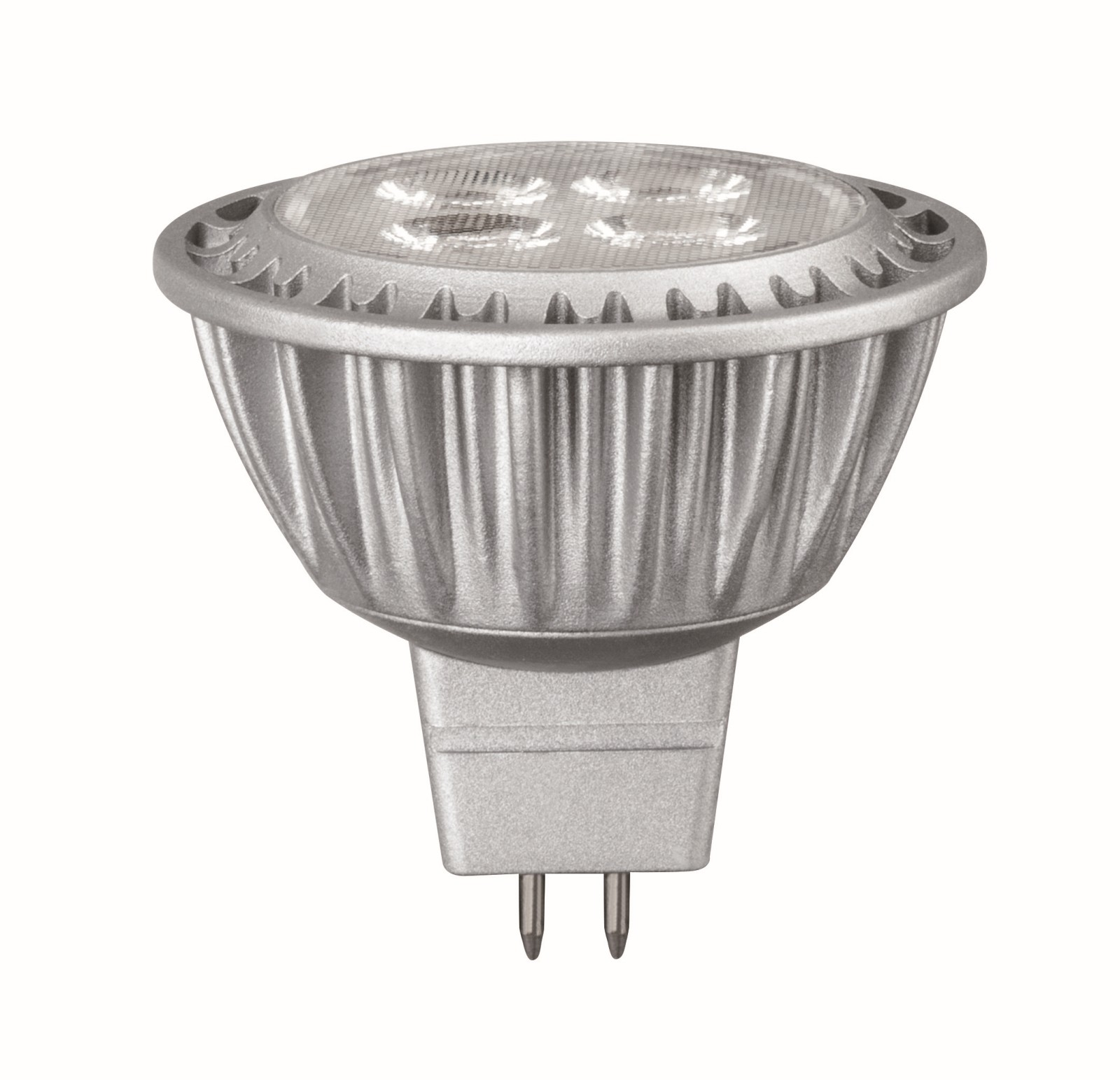 dimmbare led leuchtmittel hier g nstig kaufen markenbaumarkt24. Black Bedroom Furniture Sets. Home Design Ideas