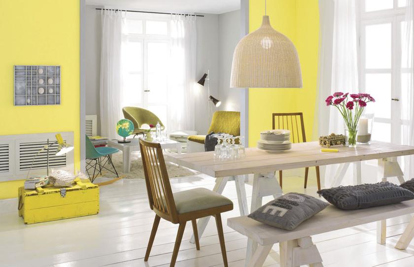 Welche Farben Passen Zu Einer Rosa Hose : Artikel im alpina farben shop bei eBay !