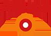 Logo von Alpina