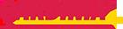 Gardinia Logo