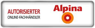 Alpina Farben Partner