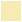 lichtes gelb