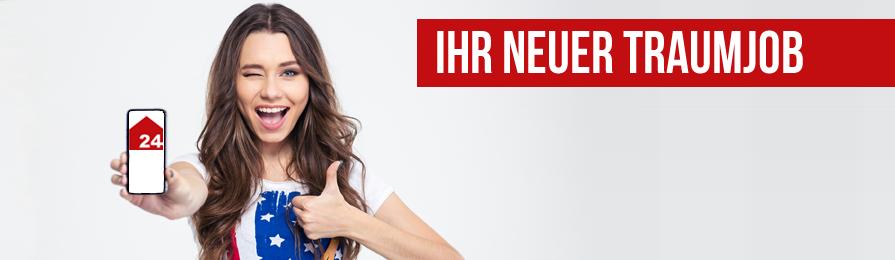 Job Anzeige Siegen/Wilnsdorf