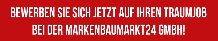 Stellenangebot Wilnsdorf/Siegen E-Commerce